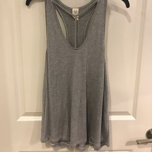 Women's Size Small- Free People top